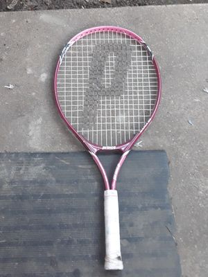 Tennis rackets for Sale in Dallas, TX