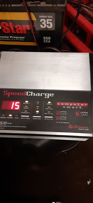Charger for Sale in Phoenix, AZ
