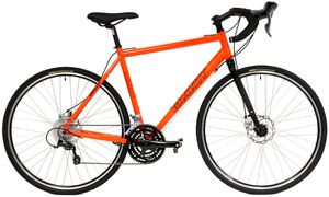UNISEX CYCLOCROSS ROAD BIKE SET for Sale in Baton Rouge, LA
