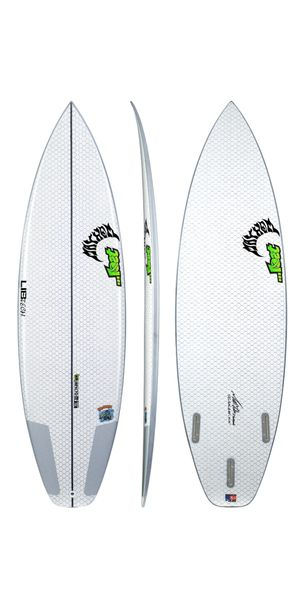 "Surfboard - Lib Tech (LOST Sub Buggy) 5'10"" for Sale in Scottsdale, AZ"