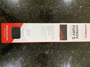 Hyper X Fury S for Sale in Madison, AL