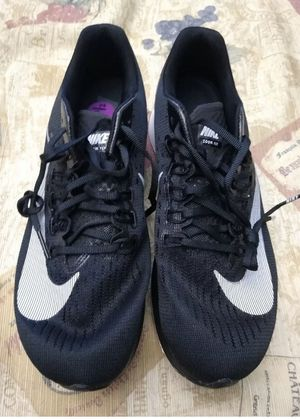 Nike. zoom fly size 12.5 men's for Sale in Industry, CA
