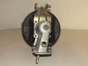 Porsche 911 Brake Master Cylinder Vacuum Booster Bearing Bracket Assembly OEM for Sale for sale  Huntington Park, CA