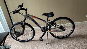 Schwinn adults bike 24 for Sale in Plymouth, MI