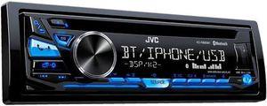 JVC single din radio for Sale in Union City, CA