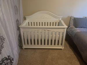 Baby Crib Pali Gardena for Sale in Aurora, CO