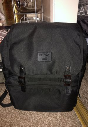 USB Port School Backpack with Laptop Strap for Sale in Claremont, CA