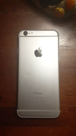 iPhone 6 Model A1549 for Sale in Los Angeles, CA