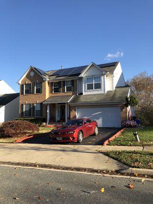 2014 Chevrolet Camaro for Sale in Washington, DC