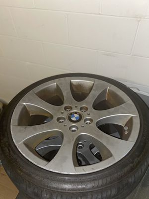 BMW Rims for Sale in Melbourne, FL