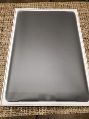 iPad Air 3 (3rd generation) Wi-Fi + Cellular (latest model) for Sale in Irving, TX