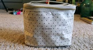 Kate spade lunch box for Sale in Martinsville, IN