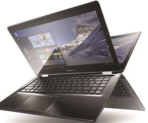 New Lenovo ideapad flex touchscreen\tablet for Sale in Boston, MA