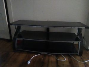 TV stand for Sale in Biddeford, ME