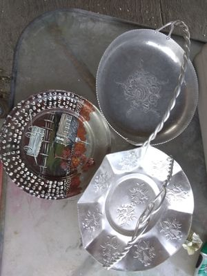 Candy dish for Sale in West Valley City, UT