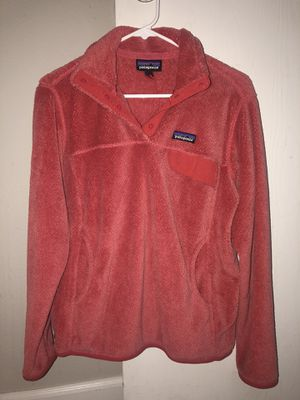 Patagonia, Nike & Windbreaker jackets for Sale in Phoenix, AZ