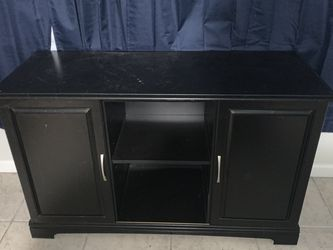 Fish Tank Stand for Sale in Freeport,  NY
