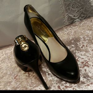 Michael Kors High Heels for Sale in Chapel Hill, NC