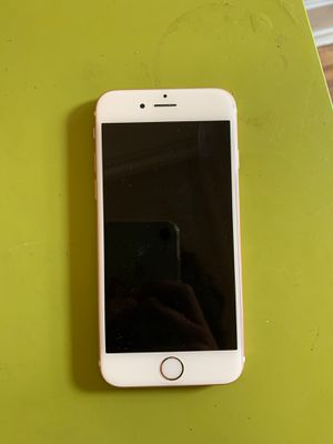 iPhone 6S (Unlocked) for Sale in Pittsburgh, PA