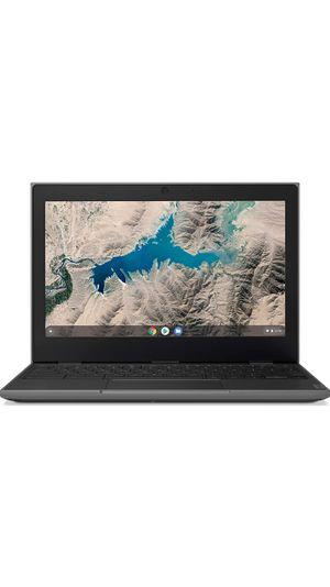 Lenovo 100E Chromebook 2ND Gen Laptop for Sale in Winder, GA