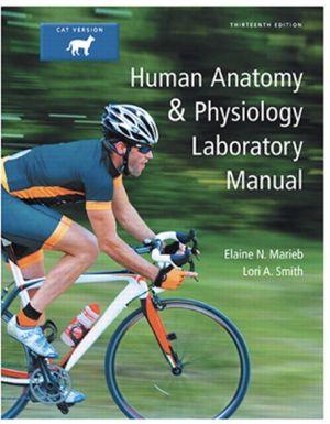 PDF College Anatomy Books for Sale in Harlingen, TX