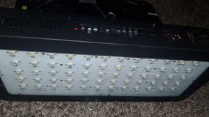 Led growing lights for Sale in Moreno Valley, CA