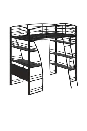 Loft bed for Sale in Scenery Hill, PA