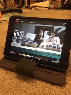 iPad Mini 2 32 gb - Belongs on Display in a Museum for Sale in Lacey, WA