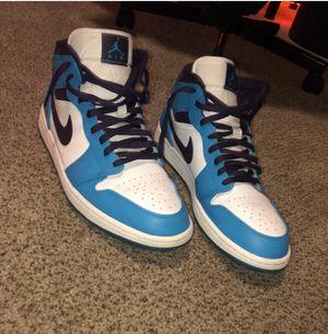 Jordan 1s for Sale in Germantown, MD