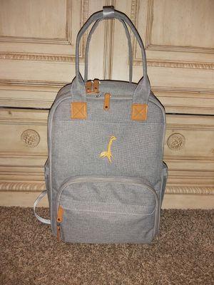 Dyper Baby Bag for Sale in Lehigh Acres, FL