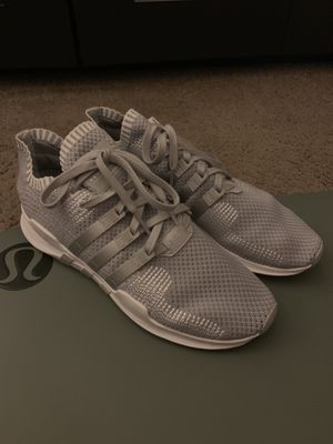 Men's Adidas 10.5 Shoes for Sale in Minneapolis, MN