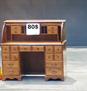 Dresser for Sale in Carmichael, CA
