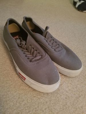 Mens 10.5 casual shoes for Sale in Potomac Falls, VA