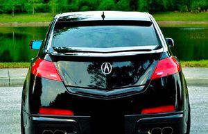 2010 Acura Price 12OO$ for Sale in Brazil, IN