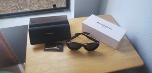 Givenchy Sunglasses for Sale in San Diego, CA