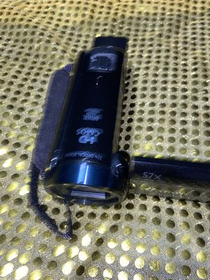 Mini Video camera for Sale in Long Beach, CA