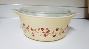 Vintage pyrex for Sale in Joint Base Lewis-McChord, WA