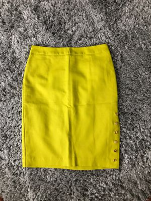 Great quality pencil skirt! for Sale in Capitol Heights, MD