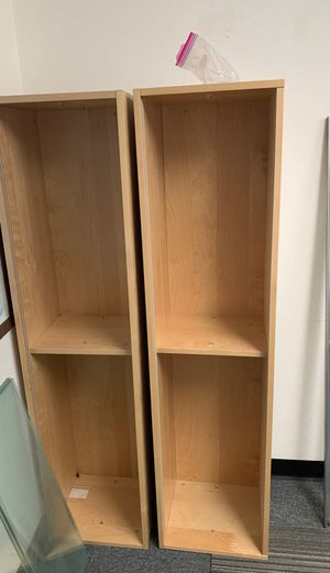 IKEA wall shelves for Sale in Newport Beach, CA