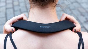Bose wearable speaker for Sale in Naperville, IL