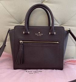 Kate Spade Chester Street Handbag for Sale in Alexandria,  VA