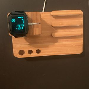 Apple 3se Nike addition for Sale in Rocklin, CA