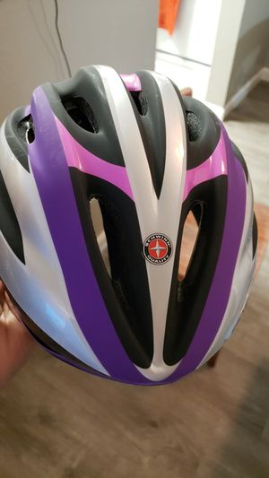 helmet for Sale in Tacoma, WA