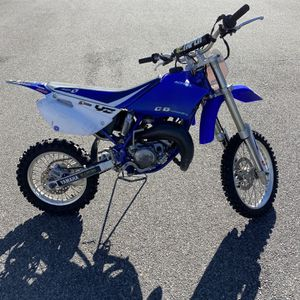 2002 YZ85 for Sale in Castaic, CA