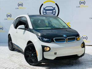 2014 BMW I3 for Sale in Kissimmee, FL