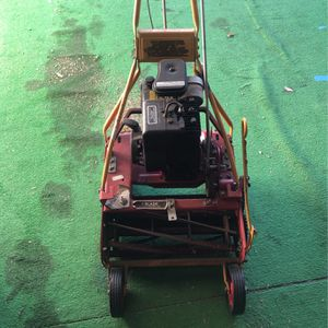 Lawn Mower for Sale in La Mirada, CA