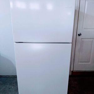Amana Refrigerator for Sale in Gresham, OR