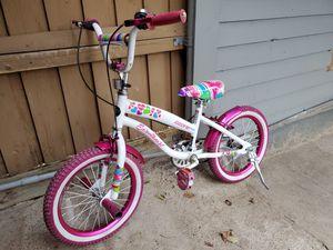 Girl's bike for Sale in Dallas, TX