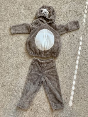Toddler Halloween Costume for Sale in Lexington, SC