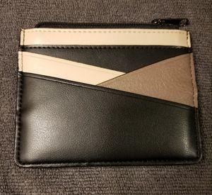 Women's wallet for Sale in Livingston, CA